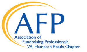 Image of the Association of Fundraising Professionals, Virginia, Hampton Roads Chapter