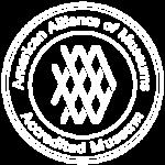 White Alliance Emblem